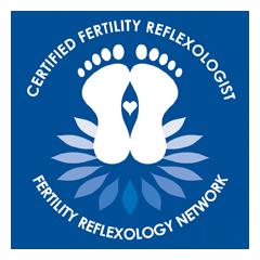 Fertility Reflexology Network
